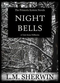 Night Bells CoverartPubtIt!Ver