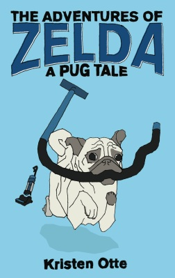 The Adventures of Zelda