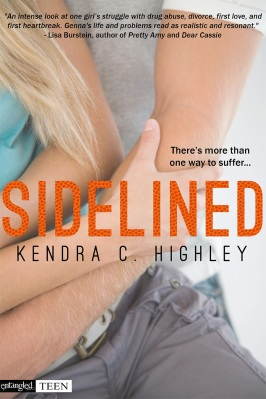 Sidelined-cover-900px(1)