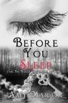BeforeYouSleep-Amz