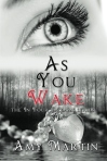 BookCoverImage-As You Wake