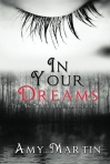 BookCoverImageInYour Dreams