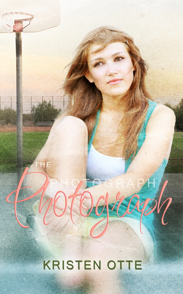 ThePhotograph_Ebook_Final