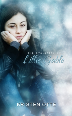 LillyGable_ebook